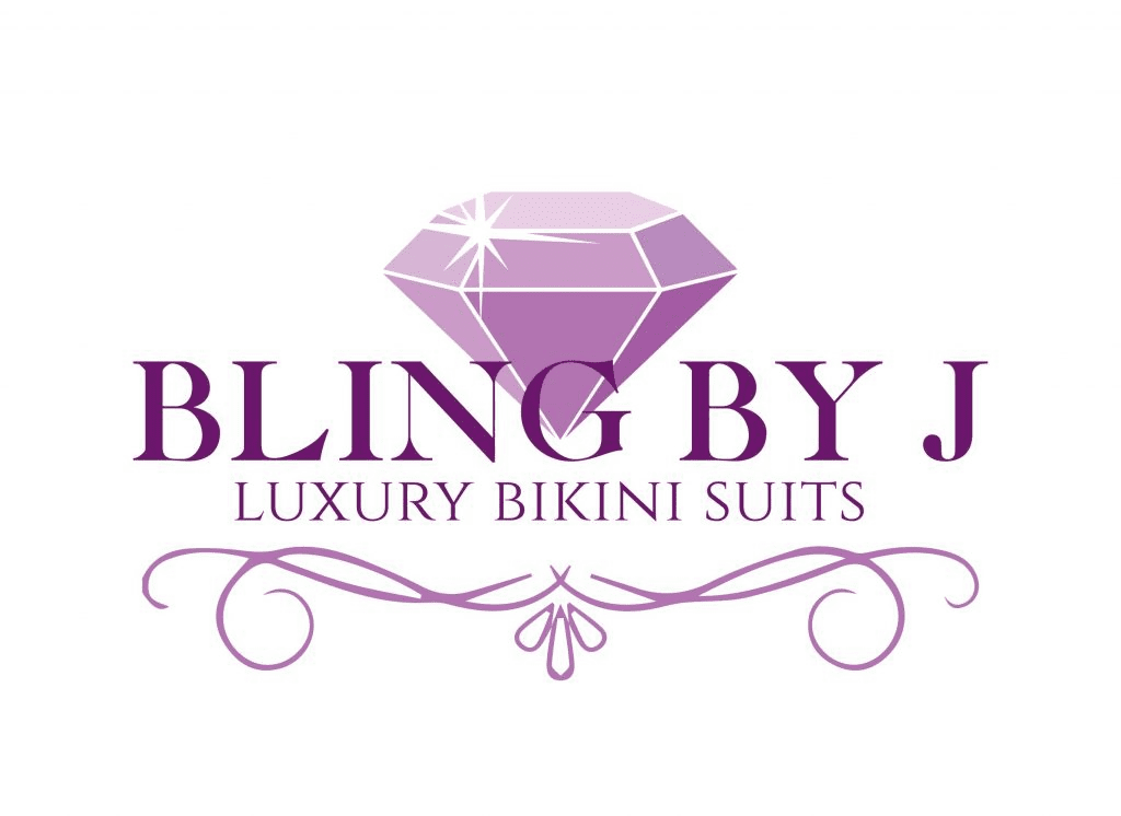 Bling By J