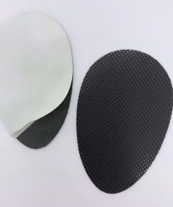 anti slip sole